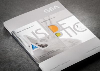 GEA Procomac Inside Aseptic