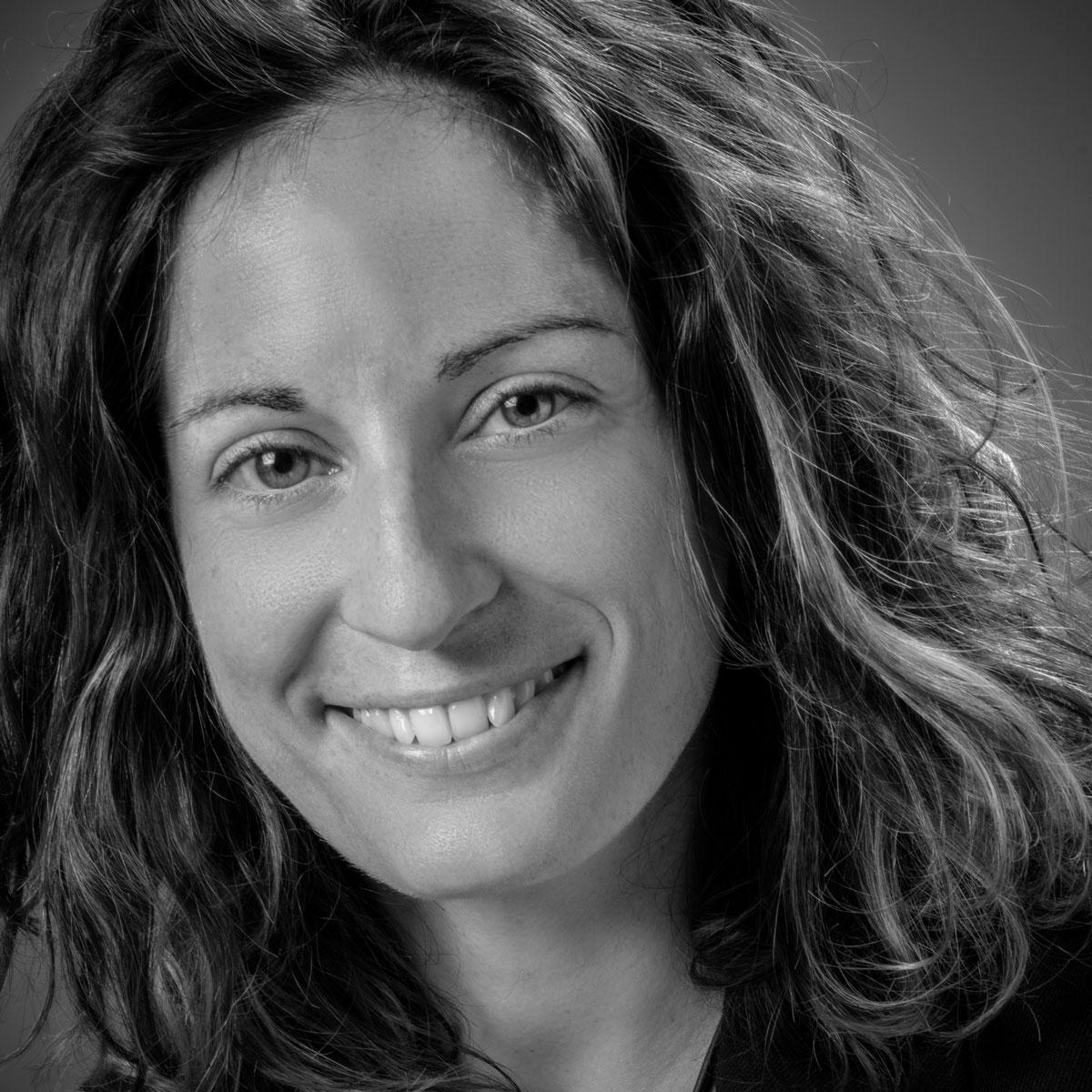 Silvia Savi